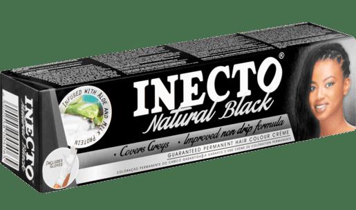 Inecto-black-hair-dye